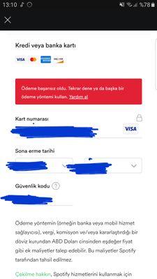 Screenshot_20200217-131150_Spotify.jpg