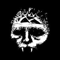 Dark hardcore.jpg