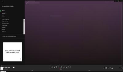 Spotify Screenshot.PNG