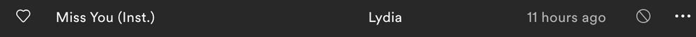 Screen Shot 2020-02-28 at 10.46.54 AM.png