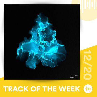Track of the Week 12_20_ Teho - Irani (Joris Delacroix Remix).jpg