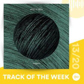Track of the Week 12_20_ Jonas Rathsman – Cosmos.jpg