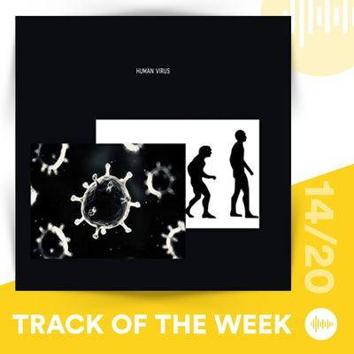 Track of the Week 14_20_ Alyne - Human Virus.jpg