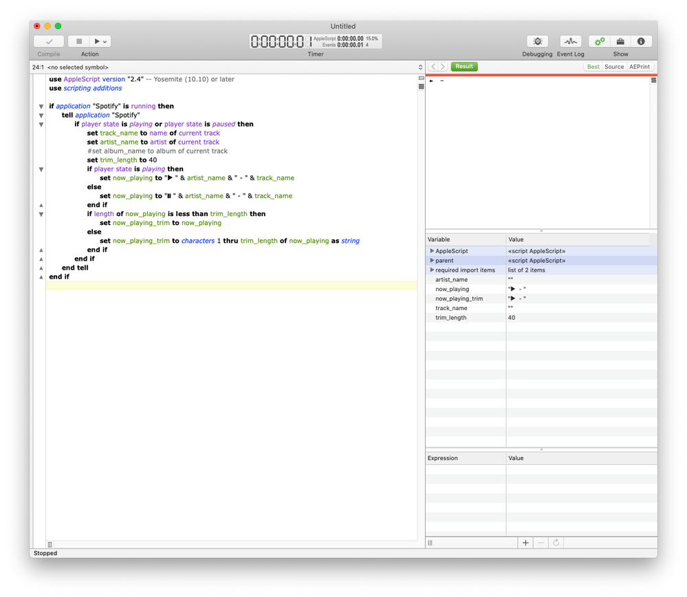 Screenshot 2020-04-28 at 12.44.34.png