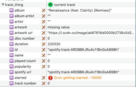 Screenshot 2020-04-28 at 12.46.33.png