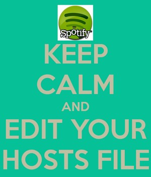 keep-calm-and-edit-your-hosts-file.jpg
