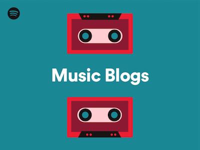 Music_blogs-green.png