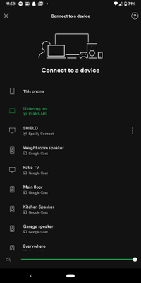 Spotify connect on Android.png
