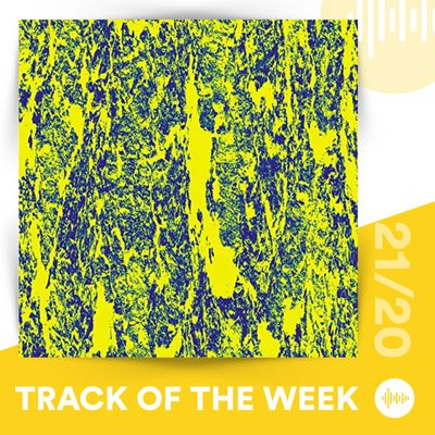 Track of the Week 21_20 Terr & Daniel Watts - Disko Axiom.jpg