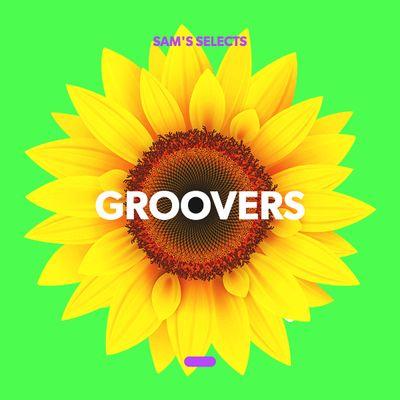 GROOVERS (2).jpeg
