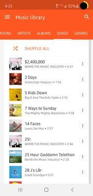 Screenshot_20200717-042518_Google Play Music.jpg
