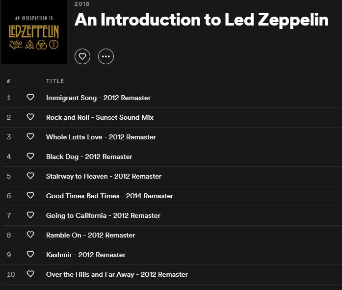 ledzep remaster.png