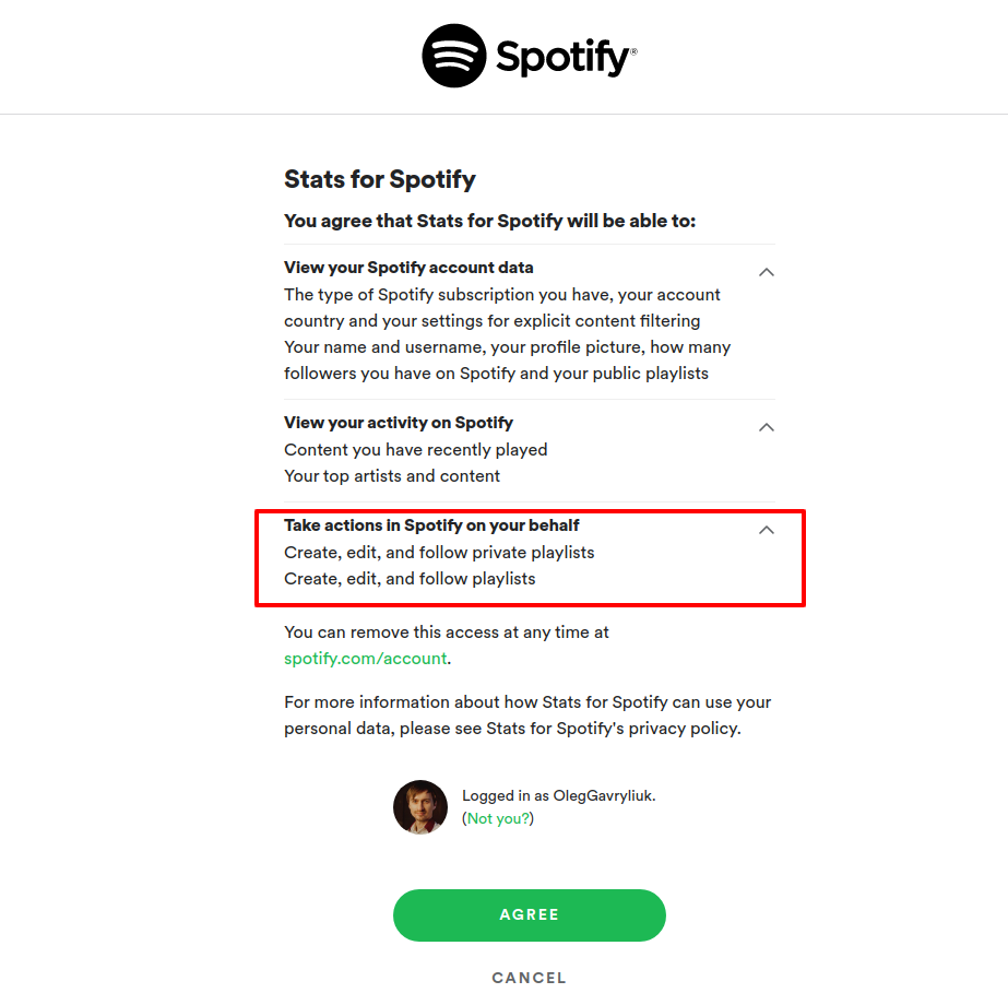Authorize-Spotify.png