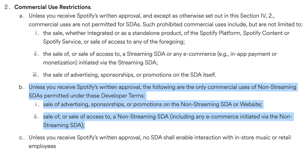 Spotify_Developer_Terms_of_Service___Spotify_for_Developers.png