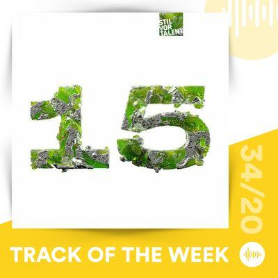 Niko Schwind & Felix Raphael - Planets (Track of the Week 34_20).jpg