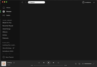 Screen Shot 2020-09-10 at 11.46.40 AM.png