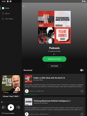 Screenshot_20200927-102224_Spotify.png