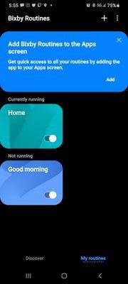 Screenshot_20201004-175537_Bixby Routines.jpg