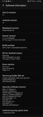 Screenshot_20201014-211032_Settings.jpg