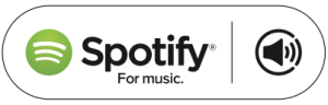 spotifyconnect.png