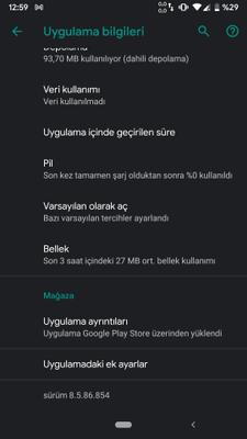 Screenshot_20201202-125901.png