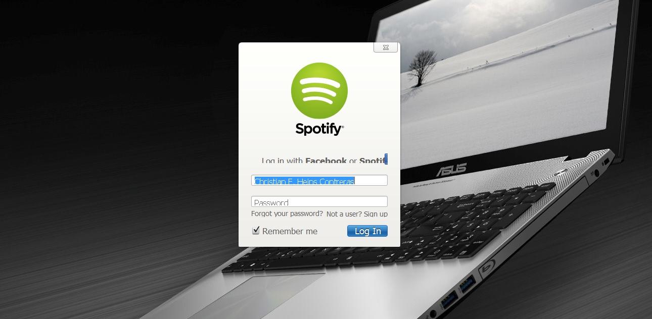spotify facebook link NOT WORKING.jpg