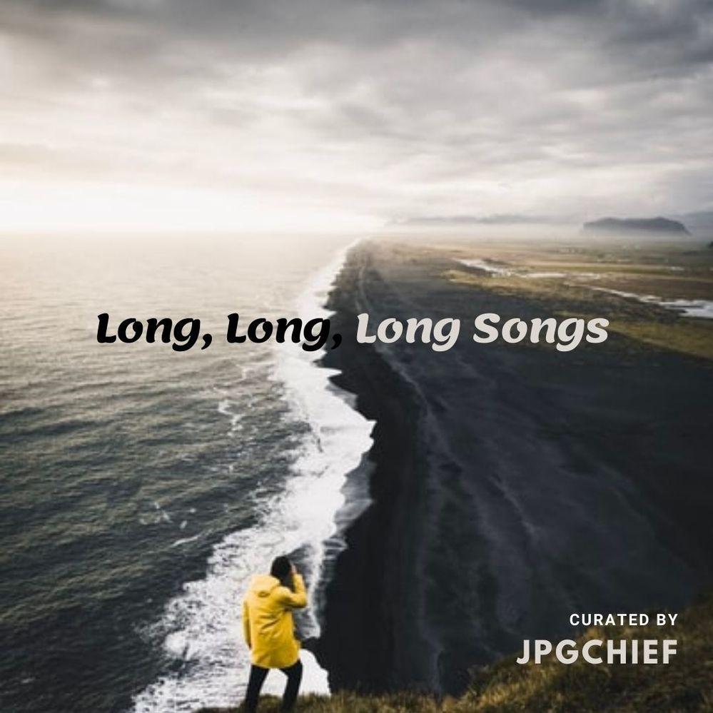 Long, Long, Long Songs (1).jpg