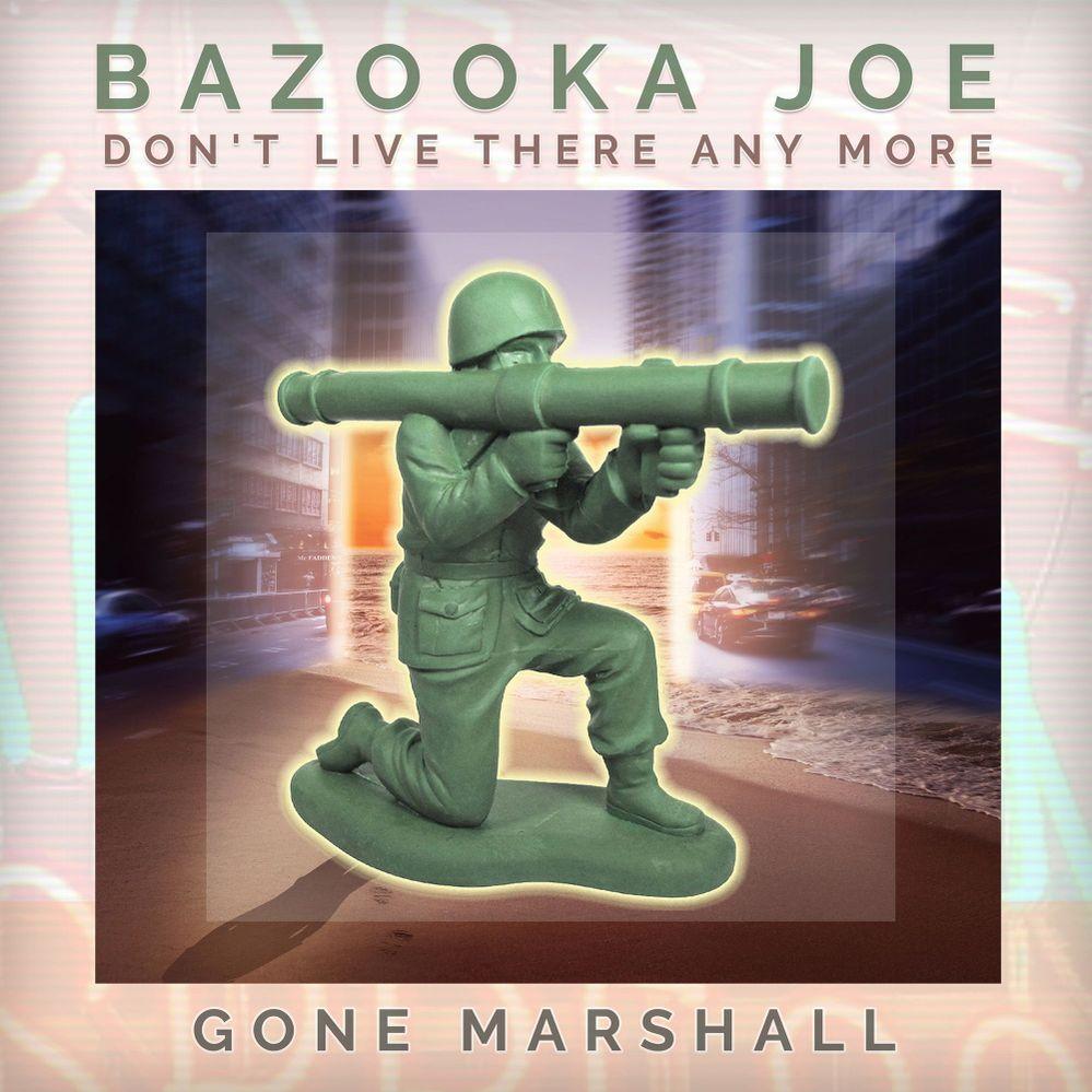 Bazooka_Joe_Final_11.4.20_Reduced_2000.jpg
