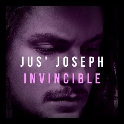 Invincible jus joseph.jpg