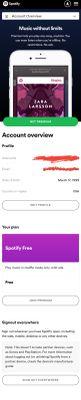 Screenshot_20210217-180923_Chrome.jpg