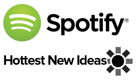 Logo-weekly-hot-ideas.jpg