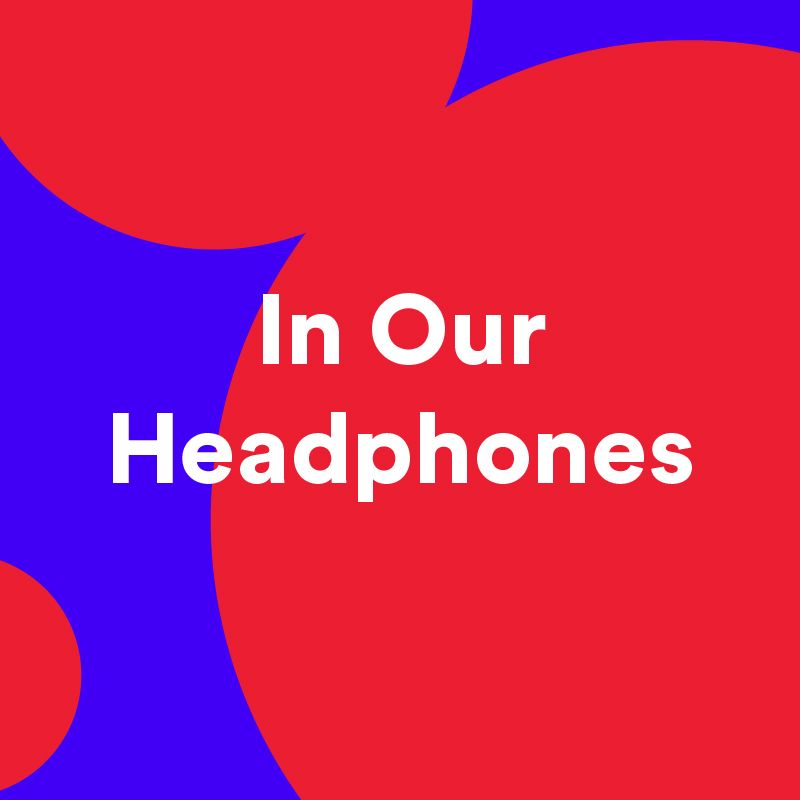 in-our-headphones-02.jpg