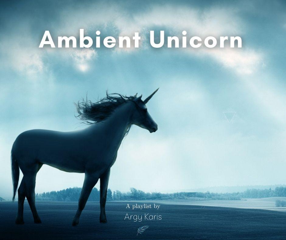 Ambient Unicorn white 2.jpg