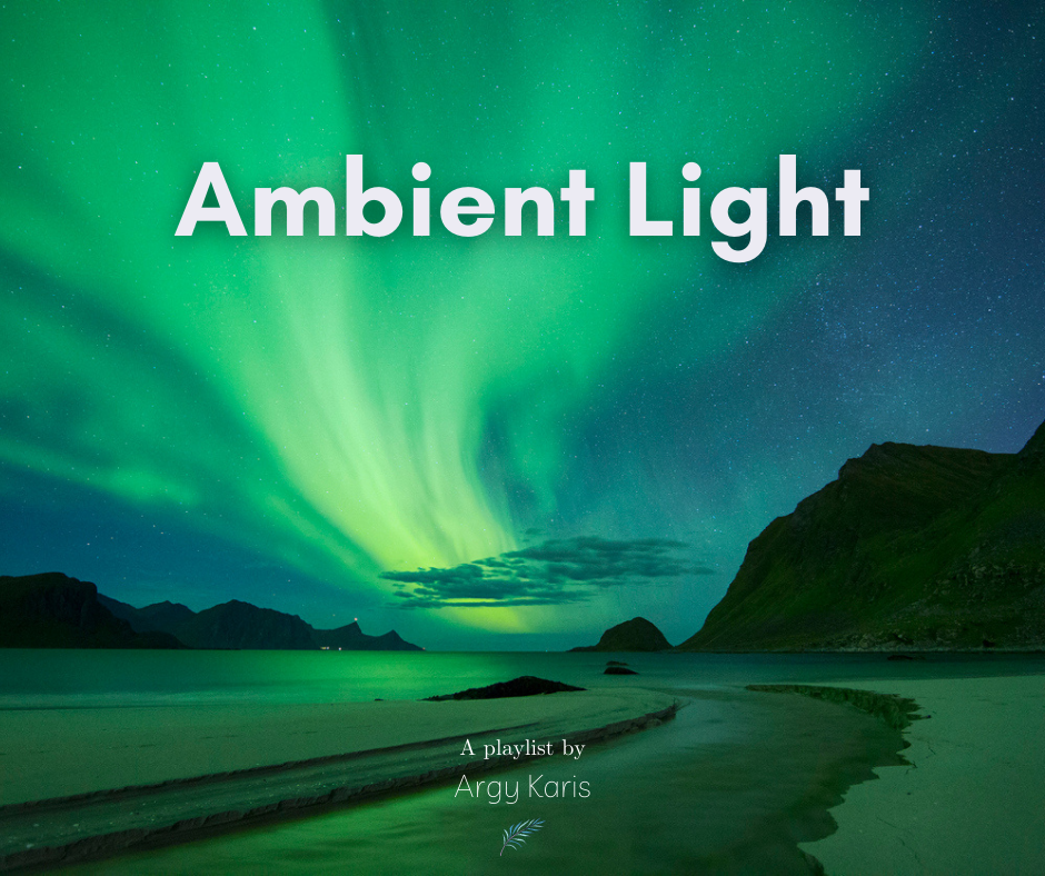Ambient Light NEW.png