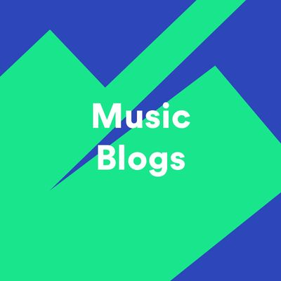 """Mood and Genre filters for """"Liked Songs"""""""