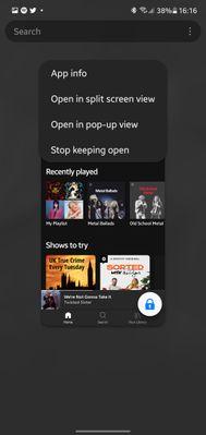 Screenshot_20210225-161639_One UI Home.jpg