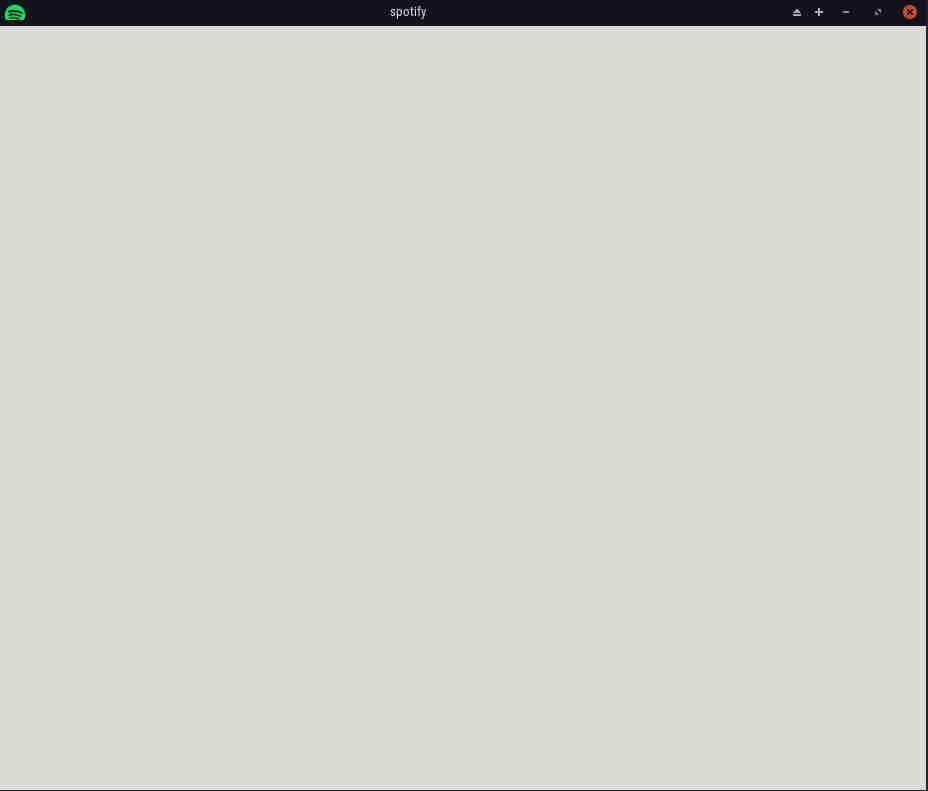 Bildschirmfoto_2021-03-01_02-40-05.jpg