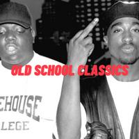 old school classics.png