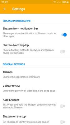Screenshot_20210310-212239_Shazam.jpg