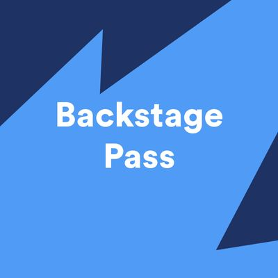 backstage-pass-01.jpg
