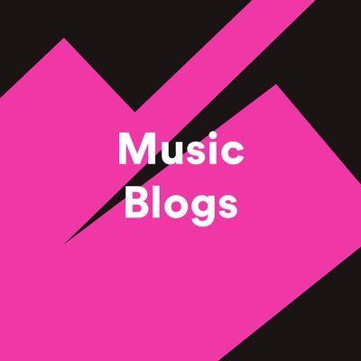 Influential women in music