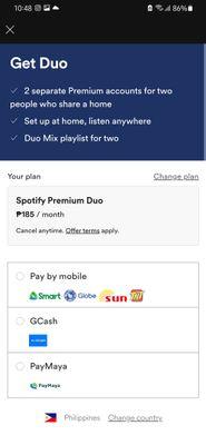 Screenshot_20210401-224849_Spotify.jpg