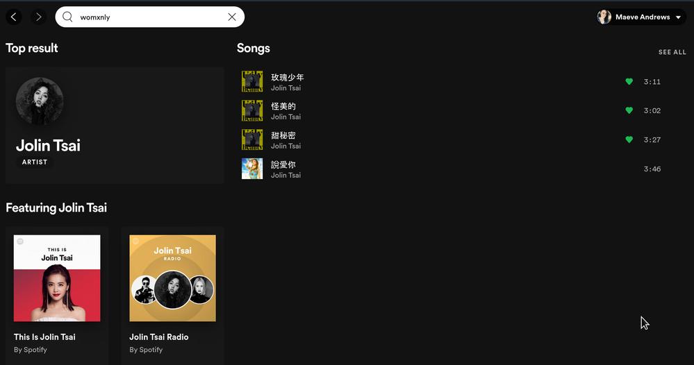 Screenshot_2021-04-01_15-49-49.png