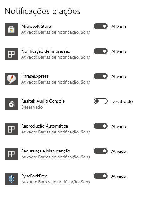 settings-3.JPG