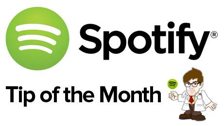Tip-of-the-Month-Logo.jpg