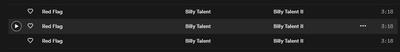 duplicate songs.png