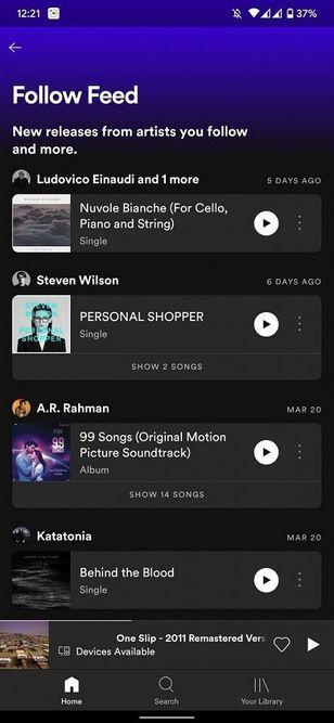Spotify-Follow-Feed-1-473x1024.jpg