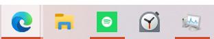 Spotify icon light theme.png