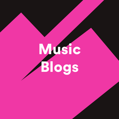 music-blog-01.png