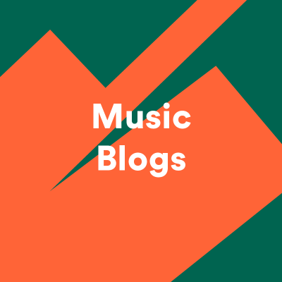 music-blog-03.png